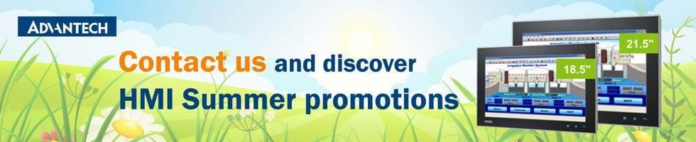 FPM promotion