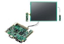 Download Drivers: Advantech MIO-2261 Realtek HD Audio