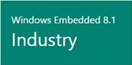 "Windows Embedded Industry Pro 8.1 (MS EI No. 5JV-00162) <p><b><font color=""red"">EOL  4/30/2028</font></b></p>"